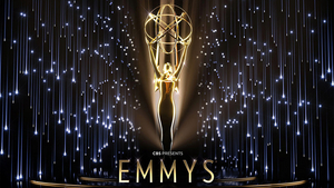 Emmy Awards Viewership Increases By 16% After 2020 Low