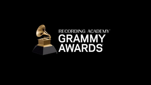 GRAMMY Award Nominations Will Be Announced November 23