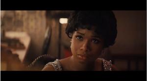 RESPECT, el biophic de Aretha Franklin, llega a los cines este viernes