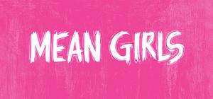 Arturo Perez Jr. and Samantha Jayne to Direct MEAN GIRLS Movie Musical