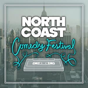 North Coast Comedy Fest Adds Will Hines, Connor Ratliff & More
