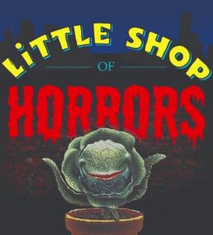 Student Blog: 'Little Shop' Visits 'The Tonight Show'
