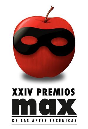 El Teatro Arriaga de Bilbao se prepara para los XXIV Premios Max