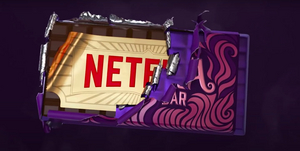 Netflix Acquires Roald Dahl Story Company With Hopes to Expand Universe