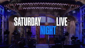 SATURDAY NIGHT LIVE Announces Hosts for First Four Shows of Season 47