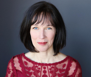 Linda Fortunato Begins Role as Artistic Director At Peninsula Players Theatre