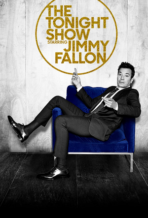 Jimmy Fallon Will Hit All Five Boroughs of NYC in New TONIGHT SHOW Episode
