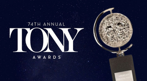 Counting Off the Tony Awards Already Won by the 2020 Nominees!