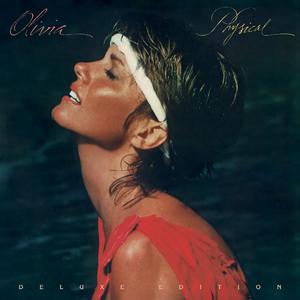 Olivia Newton-John Announces 'Physical' 40th Anniversary Edition