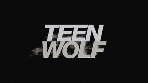 TEEN WOLF Movie Revival In Development for Paramount Plus