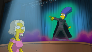A Look Back at THE SIMPSONS Best Musical Tributes Throughout the Years