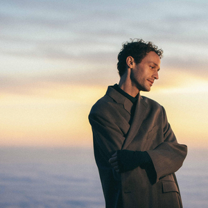 Wrabel Releases 'these words are all for you' Album
