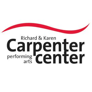 The Carpenter Center Announces 2021-2022 Season