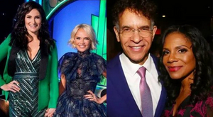 Further Performances Announced For THE TONY AWARDS PRESENT: BROADWAY'S BACK!