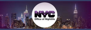 New York City Office of Nightlife Launches Mental Health Support Group For Performers, Restaurant Workers, and More