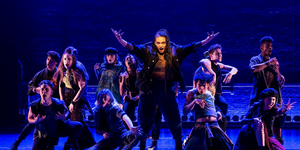 Actors' Equity Association Will Commission Independent Workplace Investigation Of JAGGED LITTLE PILL