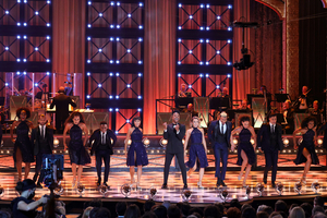 Review Roundup: The 74th Annual Tony Awards; What Are the Critics Saying?