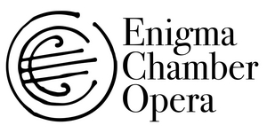 Enigma Chamber Opera to Mount CURLEW RIVER in a Boston Church