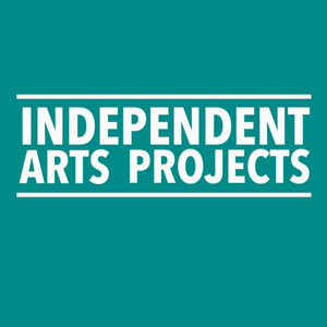 Independent Arts Projects to Present WAVES