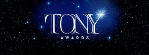 BWW TV: El Teatro Internacional saluda a Broadway