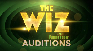 Open Auditions Announced for The Children's Theatre of Cincinnati's Production of THE WIZ JR.