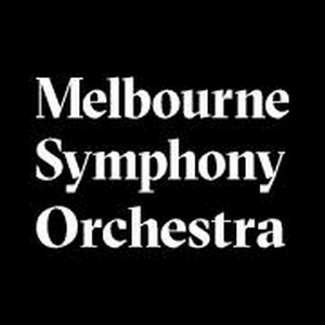 Melbourne Symphony Orchestra Announces 2022 Season