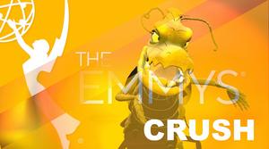 Krista Knight's CRUSH Wins Broadway On Demand Film Festival
