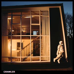 IDLES Release 'The Beachland Ballroom' Single from 'Crawler' Album