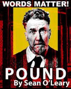 BWW Review: Theatre Artists Studio Presents POUND