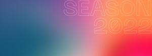 Melbourne Theatre Company Announces Season 2022