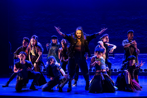 Actors' Equity Association Engages Attorney Micah Wissinger to Conduct JAGGED LITTLE PILL Workplace Investigation