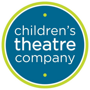 Children's Theatre Company Announces New Vaccination And Testing Policy