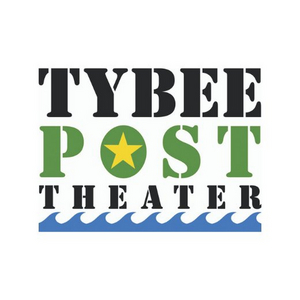 The Tybee Post Theater to Present LIGHTS UP: A BROADWAY REVUE