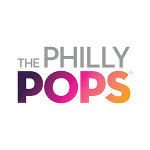 The Philly POPS Partners With Art-Reach To Make Performances Accessible For Low-Income and Disabled Patrons
