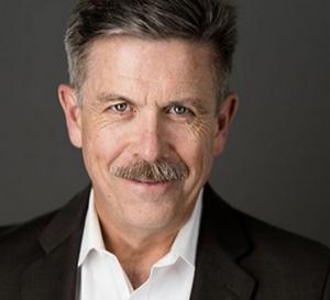 Mile Square Theatre Announces Artistic Director's Departure