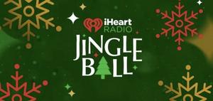 Dua Lipa, Ed Sheeran, Lil Nas X & More to Headline 2021 JINGLE BALL Tour; Full Schedule & Ticket Info