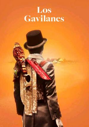 LOS GAVILANES de Jacinto Guerrero llega a la Zarzuela en Madrid