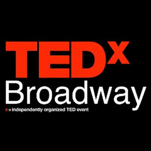 TEDxBroadway TEN to be Held at  New World Stages in March 2022