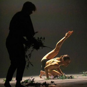 Danse Danse Receives $700,000 Grant to Explore New Possibilities in Dance Through Digital Technology
