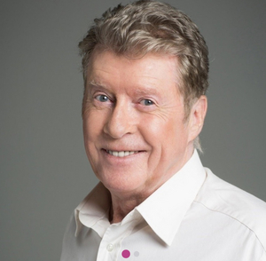 Donate to the Sick Children's Trust to Win a Call From Stage Legend Michael Crawford
