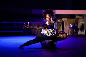 The Flea Theater Announces Transformation of Strategic Direction and Focus on Black, Brown, Queer Artists