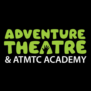 Adventure Theatre to Welcome Back Author Jessica Childress for Another Episode of ARTISTICALLY BLACK