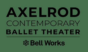 Axelrod Contemporary Ballet Theater Presents DANCING IN THE DARK