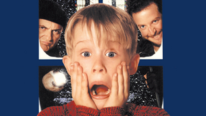 HOME ALONE in Concert Will Return to The Toronto Symphony Orchestra