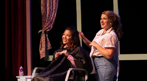 BWW Review: STEEL MAGNOLIAS at Cherry Creek Theatre is a Slice of Comfort