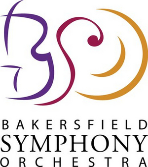 Bakersfield Symphony Orchestra to Open In-Person 90th Season with Bruch and Dvořák