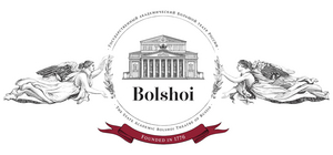 Man Dies After Accident During Scene Change at the Bolshoi Theatre in Russia