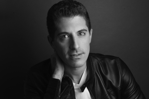 10 Videos That Have Us Dreaming About ANTHONY NUNZIATA AND FRIENDS at Feinstein's/54 Below October 20th