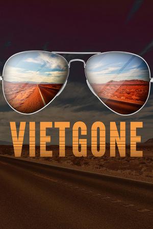 BWW Review: VIETGONE at Geva Theatre