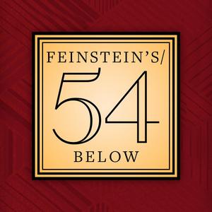 Bonnie Milligan and Natalie Walker, Kelli Barrett and Jarrod Spector & More This Week at Feinstein's/54 Below